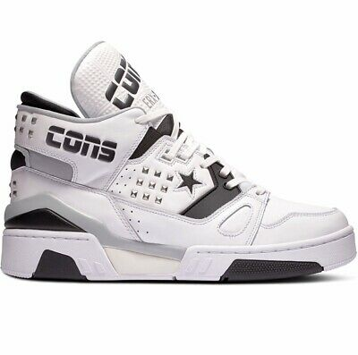 Details about Converse ERX 260 Just Don Size 6 Limited Edition Release DS Rare OG. Pre Owned