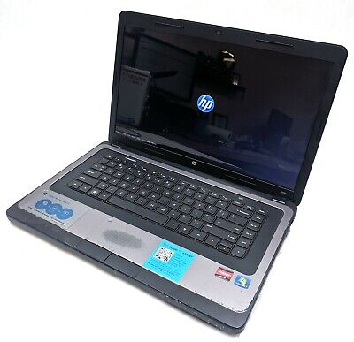 NEW DRIVERS: HP 2000-219DX QUICK LAUNCH