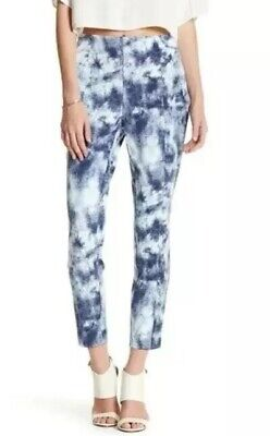 Lysse 1413 Warrior Capri Legging Women's Clothing