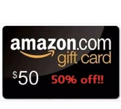 PDF-Get Discount Gift Card for Amazon-Starbucks X-Box Walmart 60% off