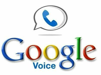 Google voice accounts - google voice usa phone number