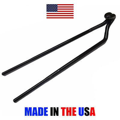 MADE IN USA Handguard Removal Tool Delta Ring Compression Gunsmith Wrench Steel