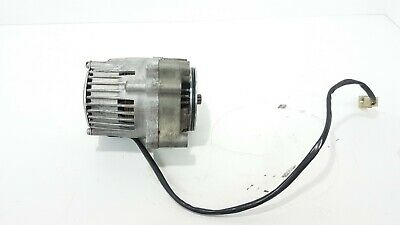 Alternatore Yamaha Xjr 2002 2003