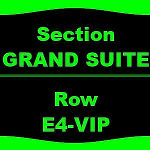 1-6 Tickets Australian Pink Floyd Show 8/15 The Theater at MGM National Harbor