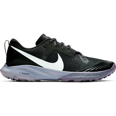 New Nike Mens Air Zoom Terra Kiger 5 Size 15 Running Shoes AQ2219 001