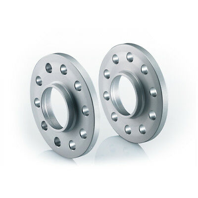 Eibach Pro-Spacer 20/40mm Wheel Spacers S90-2-20-003 Audi, VW, Ford, Seat, Skoda
