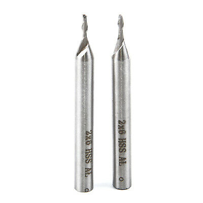 Tip End mill Welding Tool 0.9*30 M8 Nozzle Accessories Straight Aluminum