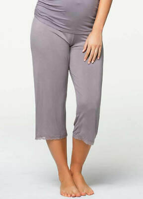 NEW - Cake Lingerie - Apple Crumble Lounge Pant