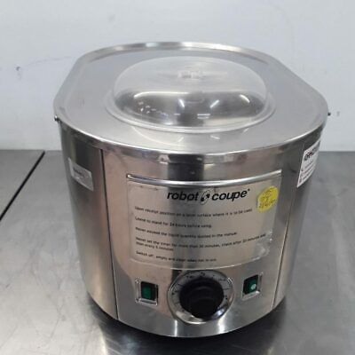 Commercial Ice Cream Maker Robot Coupe L1