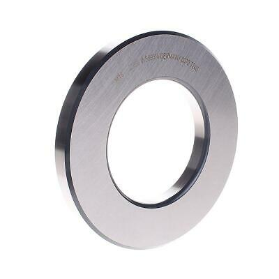INA WS89314 Washer for Cylindrical Roller Thrust Bearing 70x125x12mm