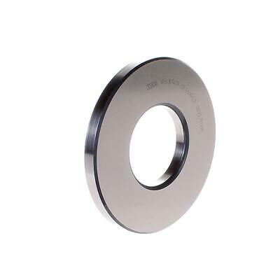 INA WS87409 Washer for Cylindrical Roller Thrust Bearing 45x100x25mm