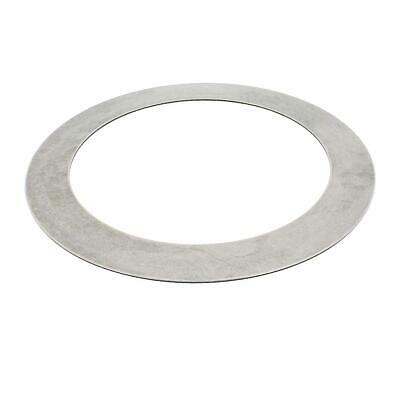 SKF AS100135 Washer for Needle Roller Thrust Bearing 100x135x1mm