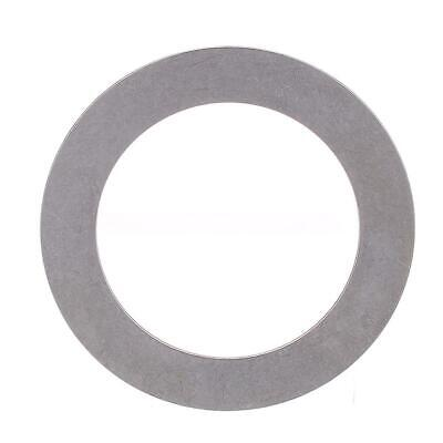 SKF AS4565 Washer for Needle Roller Thrust Bearing 45x65x1mm