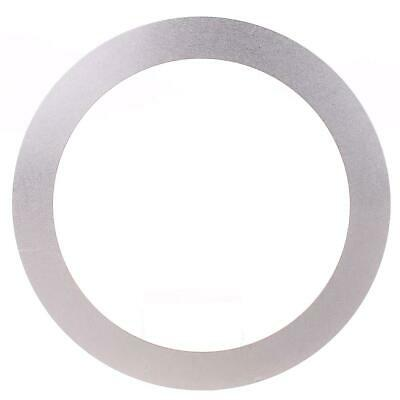 SKF AS140180 Washer for Needle Roller Thrust Bearing 140x180x1mm