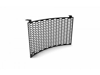 Ducabike Ducati Hypermotard 950 / SP Radiator Guard - Black