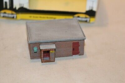 X1062 Proops Twelfth Scale Rule for Dolls House and Miniature Making