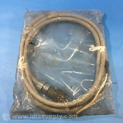 Chugoku Electric Wire & Cable Hb-Vct(Lg) Control Cable Fnip