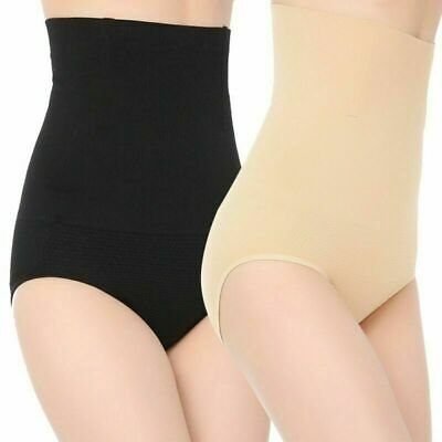 Women Shapermint Tummy Control Empetua All Every Day High Waisted Shaper Panty