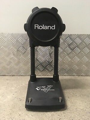 Roland KD-9 Electronic V Drum Bass Drum Trigger