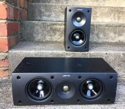 WOOFER SPEAKER DRIVER - 8 Inch for any musical application - $43 50