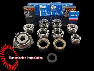 D 4x4 TD 4x4 1999-2006 Uprated Embrayage Cylindre Esclave TD FORD Ranger 2.5 D