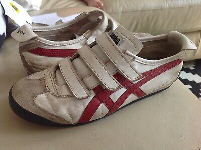 low priced 88c69 c1871 ASICS ONITSUKA TIGER/MEXICO 66 Vin / Casual Shoes Retro ...