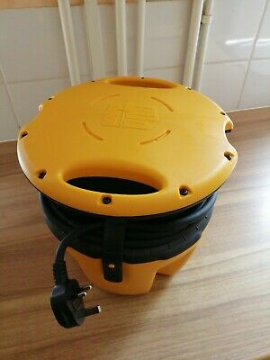 110v Transformer 3.3kva Twin Outlet Defender 3.3kva Power Pod Transformer