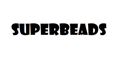 Domain name: Superbeads.co.uk FOR SALE