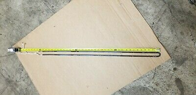 "Vitronics 36"" Solder Pot Heating Element p/n 206633"