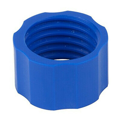 Sawyer Products SP150 Coupling for Water Filtration Cleaning by Sawyer Products