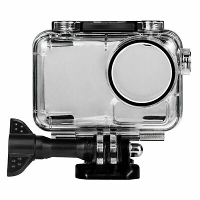 Diving Protect Cover Waterproof Case For DJI Osmo Action Underwater Shell Box