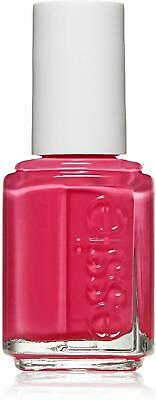 Nail Polish, Essie, 0.46 oz Bachelorette Bash