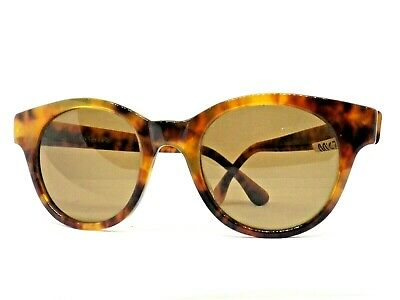 Country Sunglasses Made in Italy Vintage Sunglasses Years 90' 'S Moscot