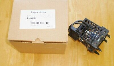 XL5200 Replacement Sony TV Lamp-NEW