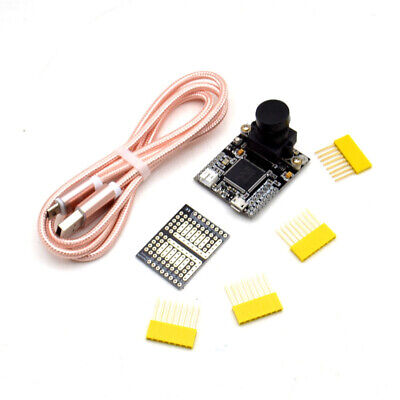 1PCS AMG8833 IR Thermal Camera Breakout 8x8 Infrared thermograph for