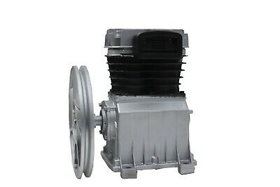 Air Compressor Pump 14cfm