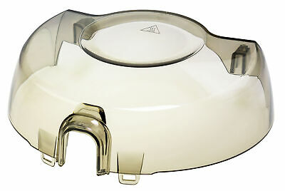 Tefal SS-993211 Deckel für YV9600, YV9601, ZV9701, Actifry 2IN1 Fritteuse