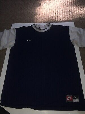 Nike 465774 Men/'s Speed Legend Dri Fit Athletic Cooling Tee T-Shirt