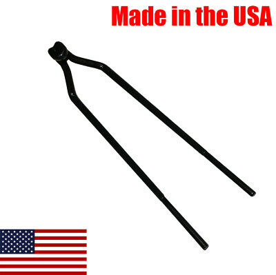 MADE IN USA Handguard Removal Tool Delta Ring Remove Compression Gunsmith Wrench
