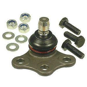 Front Ball Joint Suspension For Opel Vauxhall:COFor MBO,CORSA C,Mk II 2,Mk 2,TIG