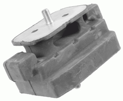 Rear Engine Transmission Gearbox Mount For BMW:F10,F11,E60,F07,5 22316769848 676