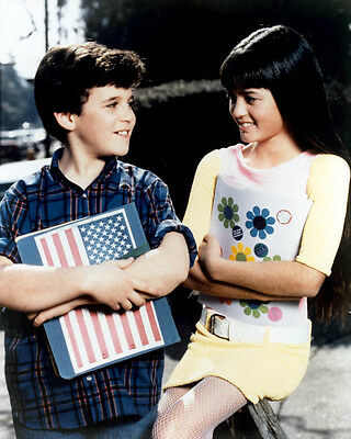 Fred Savage [1031039] 8x10 photo (other sizes available)