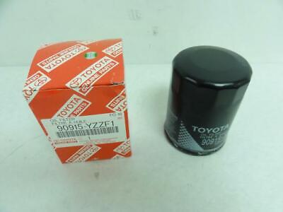 175643 New In Box, Toyota 90915-YZZF1 Oil Filter, 68mm OD, 86mm Height