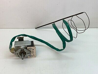 Robertshaw 722T066P06 Oven Stove Thermostat EA39A-19-48, 5303208047