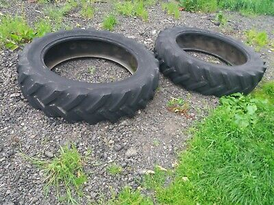 Agricultural/tractor Tyres  13.6 X 38