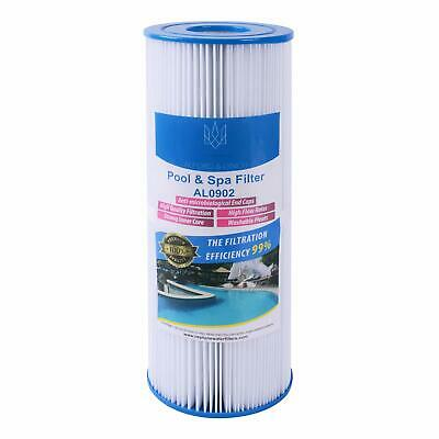 Alford & ‿Lynch Filtre de Piscine de Rechange pour Unicel C-4326 Spa Filter F...