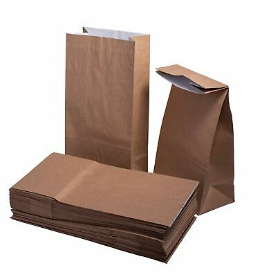 Keephot Flat Bottom Greaseproof Foil Lined Hotsustainable Double Layer Paper Bag