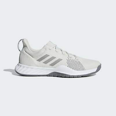 ADIDAS A.R. TRAINER Mens Shoes Cloud WhiteRaw WhiteOff