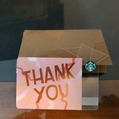 $100.00 Starbucks Gift Card!  Physical Cards!  Free Shipping!