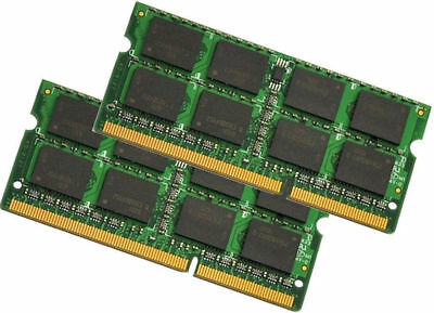 Laptop Notebook Memory Ram DDR3 1600mhz PC3-12800 204PIN soDIMM  4gb 8gb  lot